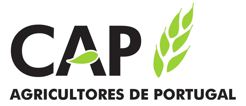 Agricultores de Portugal