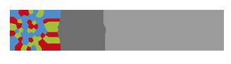 logotipo aicep